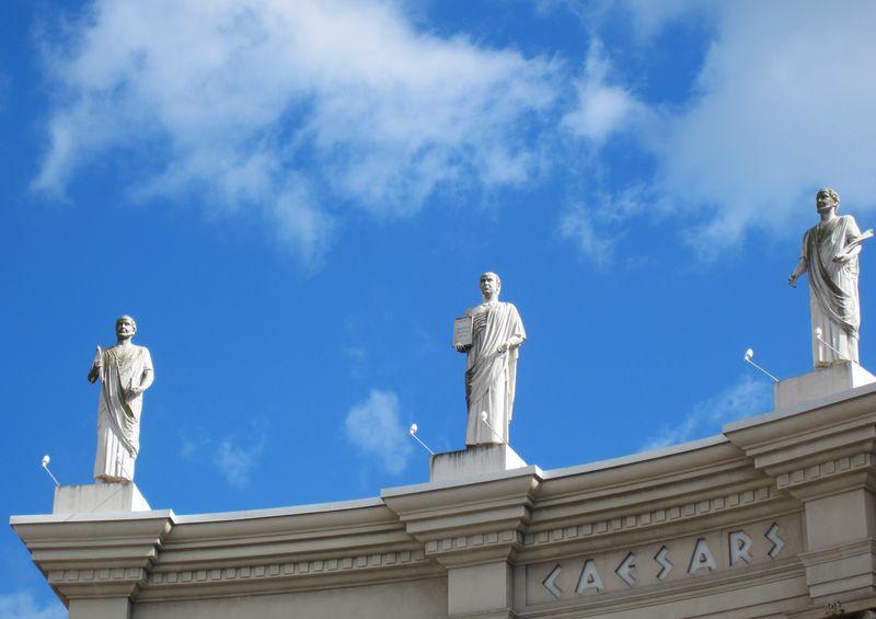 Caesars-Atlantic-City-Building