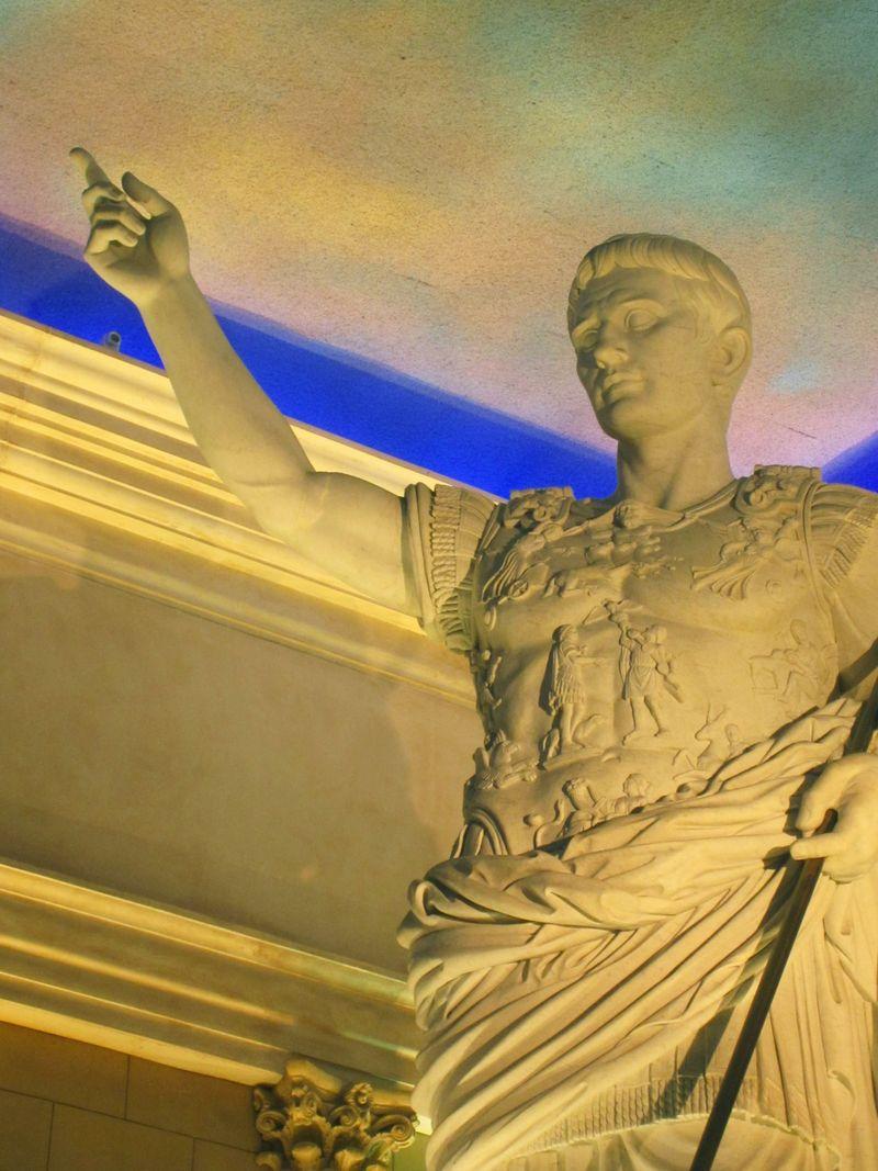 Caesar-Augustus-Atlantic-City-2012