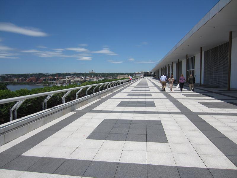 Kennedy-center-terrace