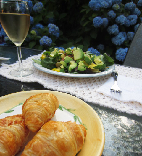Patio-dinner-june