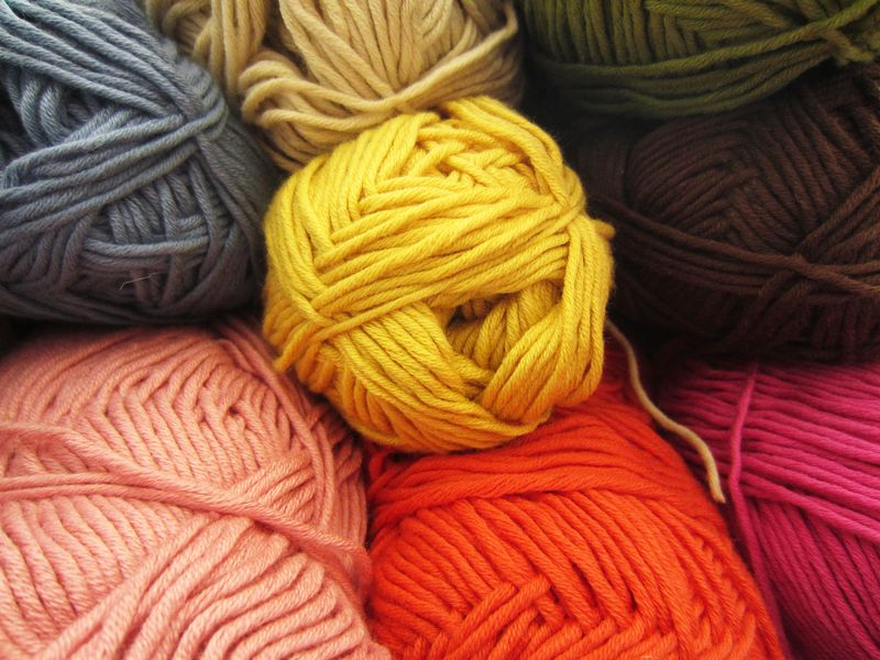 Lion-Brand-Cotton-Bamboo-Yarn