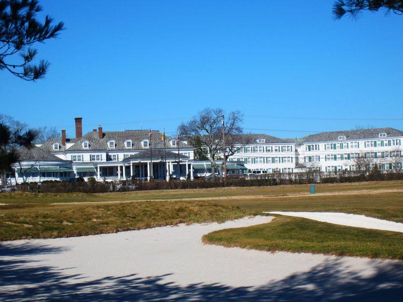 Seaview-Resort-New-Jersey