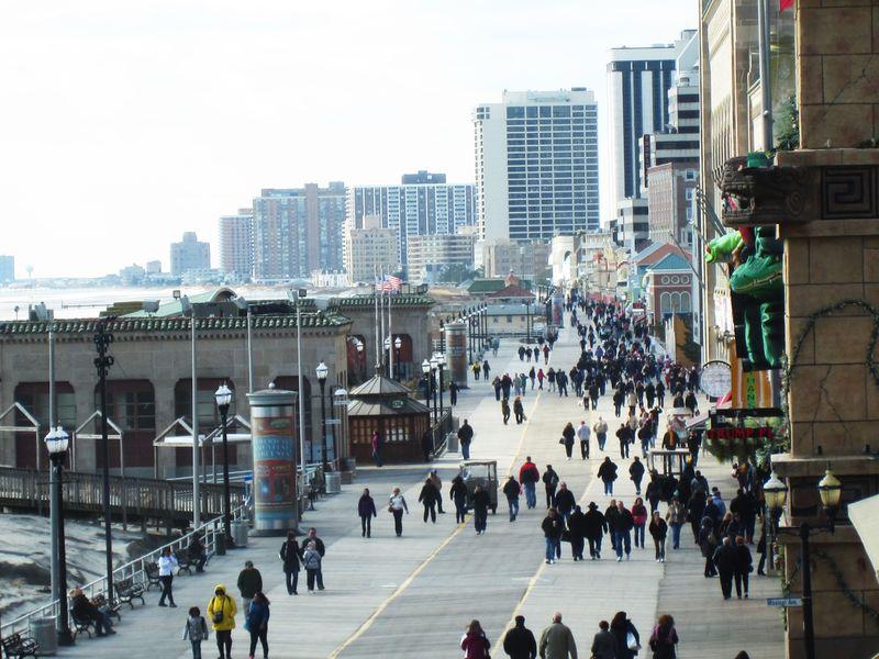 Atlantic-City-Boardwalk-View