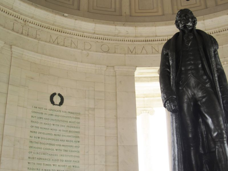 Jefferson-memorial-washington-dc