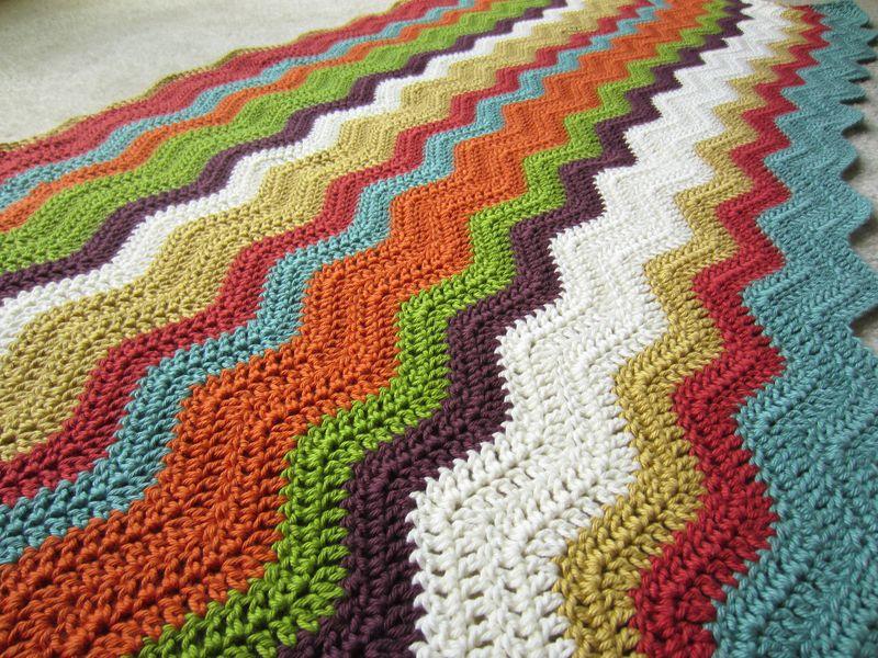 Ripple-blanket-052212