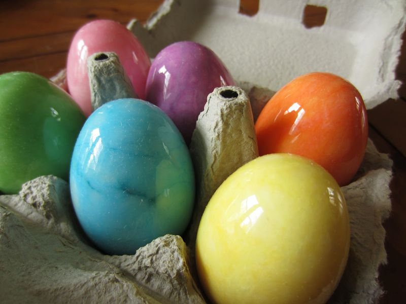 Williams-sonoma-alabaster-easter-eggs