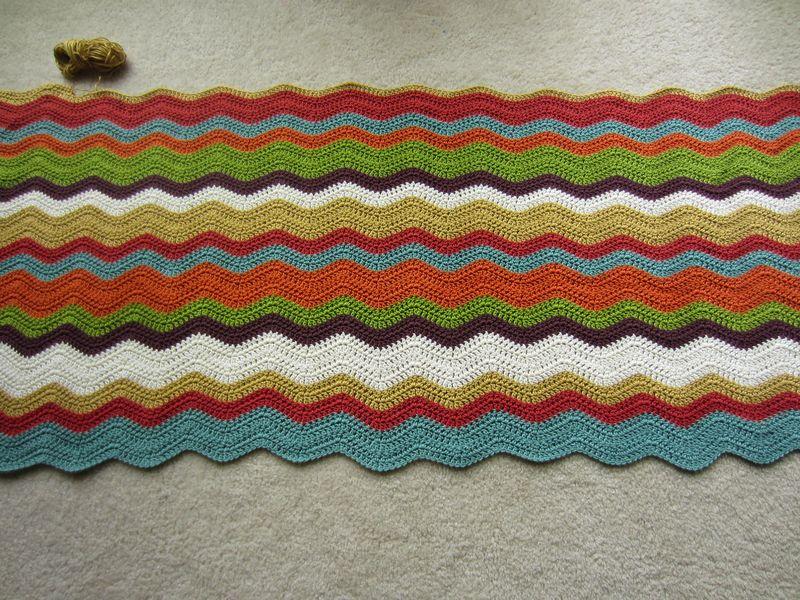 Ripple-blanket-wip-052212