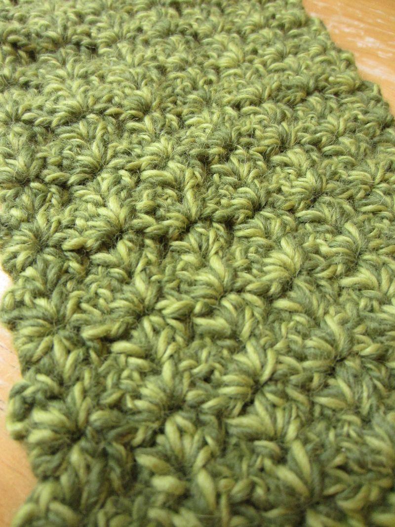 Crochet-vacation-scarf