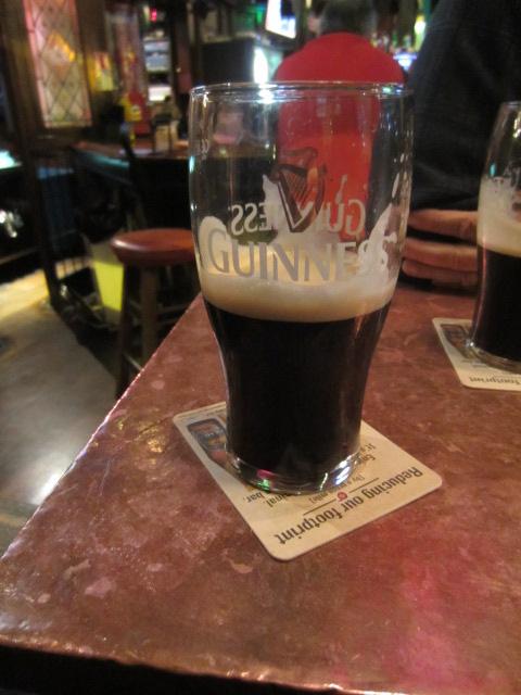 1_First Guinness