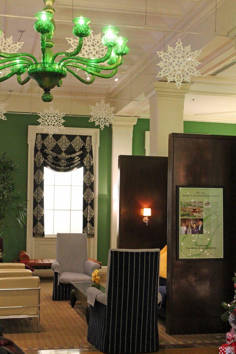 Hotel-monaco-dc-lobby