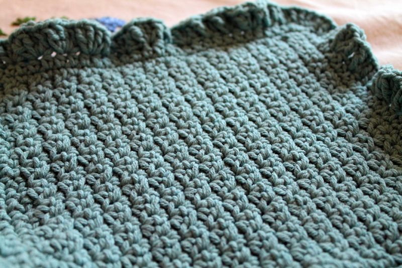 Another-crochet-dishcloth