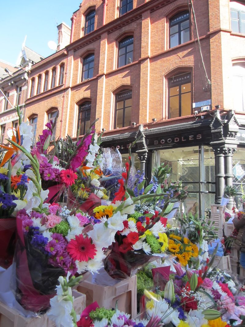 2_Grafton Street-Dublin2