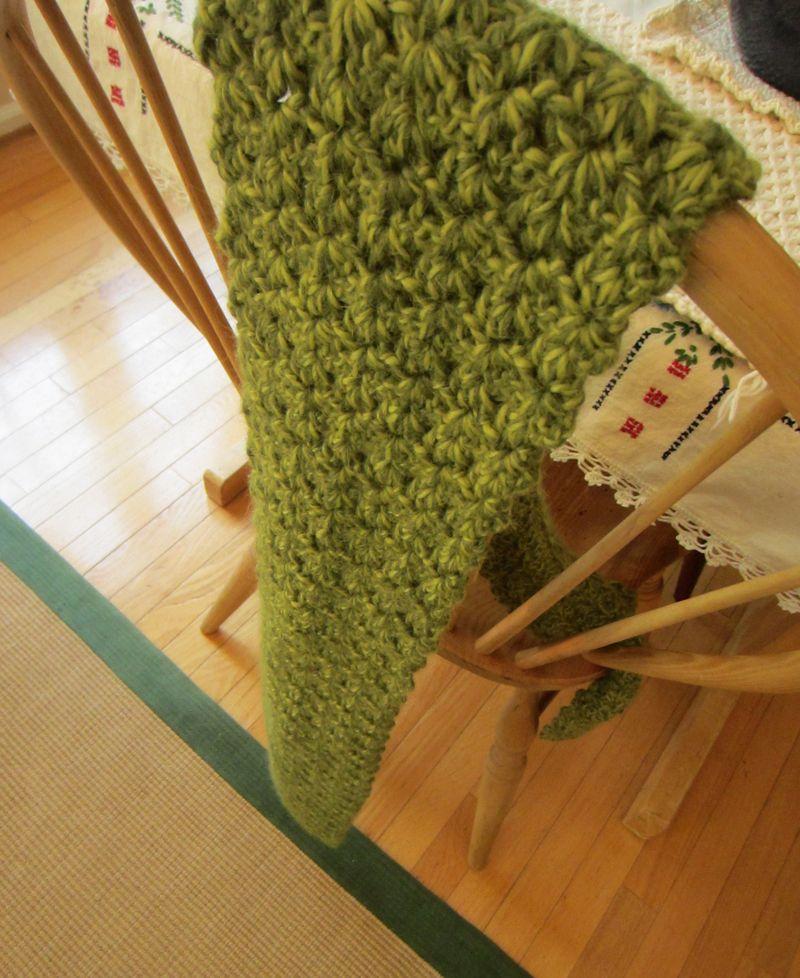 Surreybelle-scarf