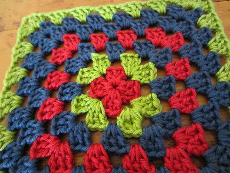 Granny-square-a-week-three