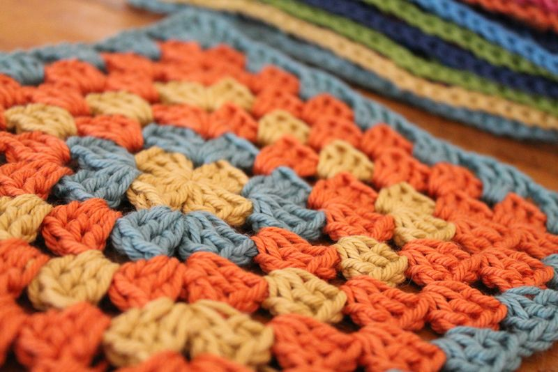 Granny-square-week-six2