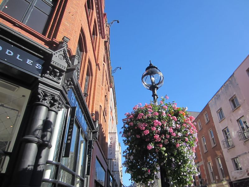 3_Grafton Street-Dublin (2)