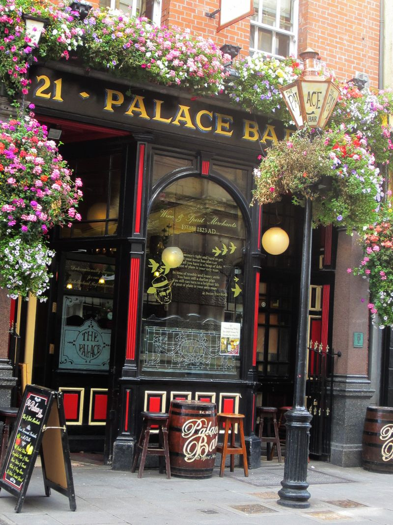 11_Another Pub, Temple Bar area