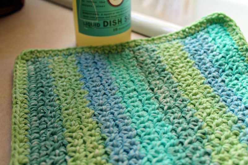 Crochet-dishcloth-jan