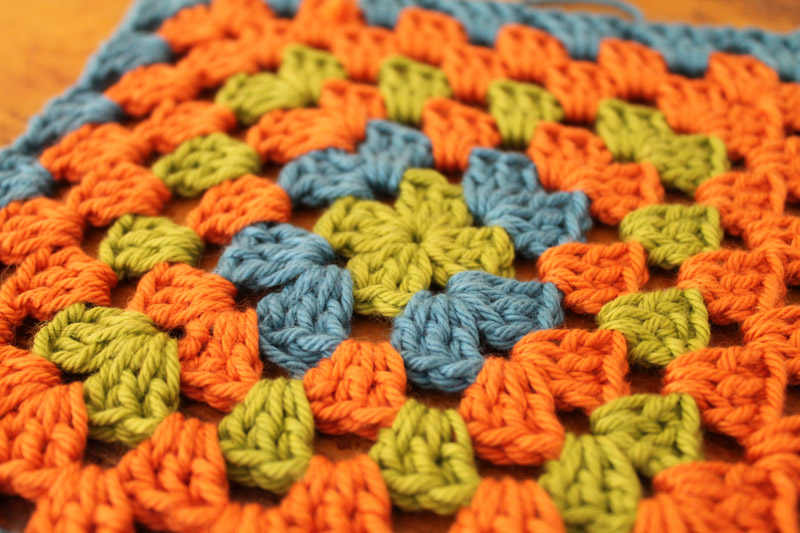 Crochet-granny-square-a-week-14