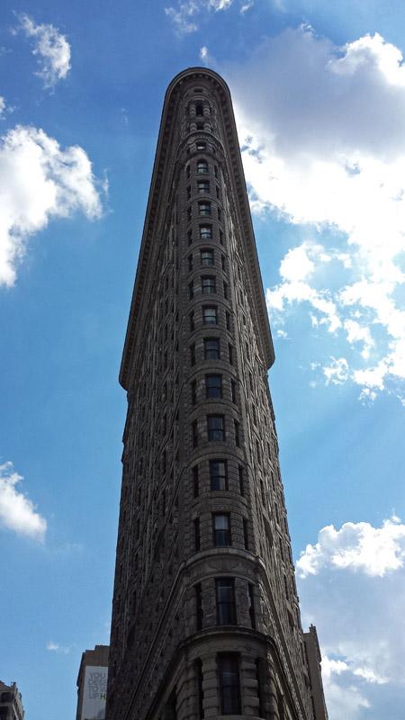 Flatiron-building-nyc