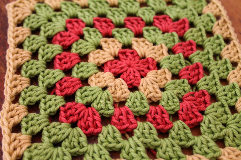 Granny-square-a-week-17